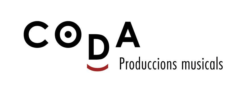 Coda Productions
