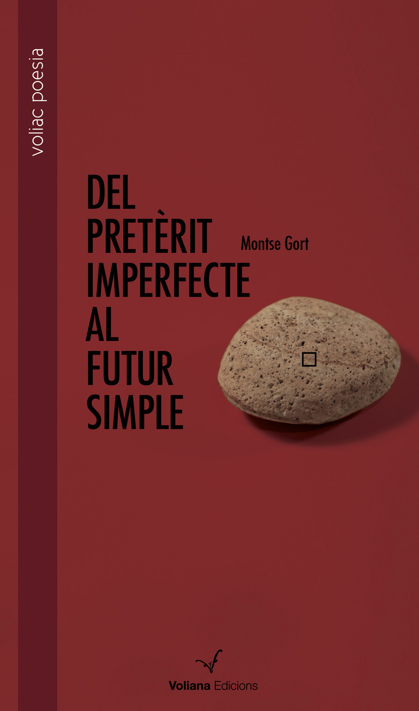 Del Preterit Imperfecte Al Futur Simple. Mont